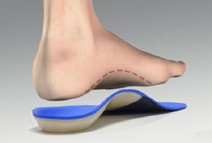 300_orthotic-picture
